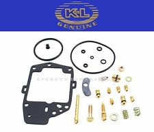 New Carburetor Rebuild Kit Honda 78-79 GL1000 Goldwing Carb Repair Set  #S86