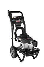 PowerBOSS Pressure Washer GCV160 Honda 2800 PSI 2.3 GPM #20574