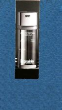 LA PRAIRIE LINE INTERCEPTION POWER DUO DAY/NIGHT 50ml NEW/SEALED