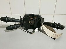 Alfa Romeo 147 column switch light stalks Wiper switch 735293308 99-04