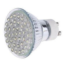 1.5W G10 200-230V 38 LED Light Bulb Energy Saving Lamp 7500K-9000K