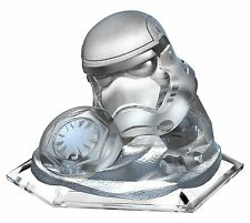 The Force Awakens playset CRYSTAL FIGURE Disney Infinity 3.0 Star Wars