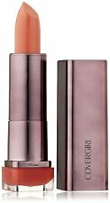 2 Covergirl Perfection Lipstick #410 Delight ~ New & Factory Sealed  ~