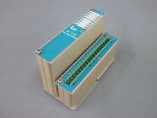 AI110 LAJ AI 110 / MODULE AUTOMATE  USED