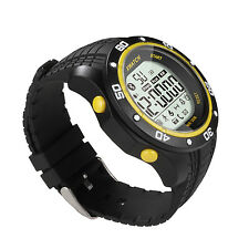 XWatch Outdoor Sport Smart Watch Waterproof Night Visible BT 4.0 For Android IOS
