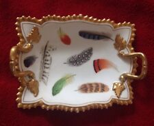 Worcester Flight Barr And Barr Pin Tray C1813-19