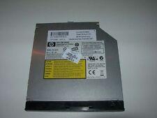 Graveur DVD DS-8A1H HP Pavilion DV9000