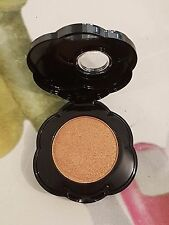 Too Faced Exotic Color Intense Eye Shadow- Copper Peony 1.7g - BNIB.