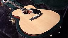 Martin Road Series 000RSGT Acoustic-Electric Guitar 2015