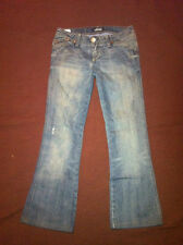 Rock & Replubic Medium Wash Boot Cut Jeans Size 26
