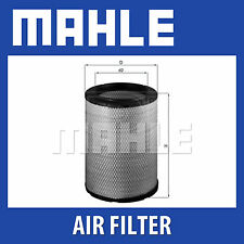 Mahle Air Filter LX1600 (Volvo FH16)