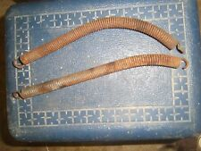1980 ARCTIC CAT SPRING EXTENSION 0112-232 LYNX,JAG,PANTHER