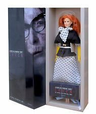 American Horror Story COVEN, Myrtle Snow Dressed Doll