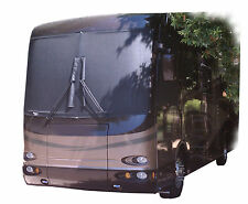 Sunguard RV Class A Motorhome Windshield Covers