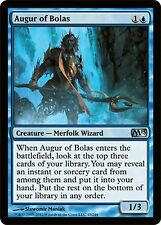 *MRM* FR 2x Augure de Bolas (Augur of Bolas) MTG Magic 2010-2015