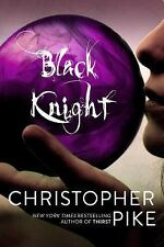 Witch World: Black Knight 2 by Christopher Pike (2014, Paperback)