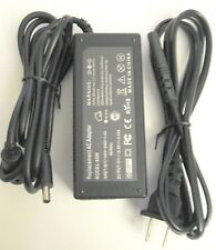 AC Adapter Charger for Dell Inspiron 15 5000 Series i5558-6429SLV