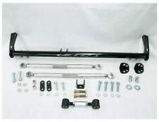 K-Tuned Traction Bar w/ Front B-Series Mount Integra 90-93 DA B16 B18 B20