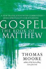 The Book of Matthew : A New Translation with Commentary (2016, Hardcover)