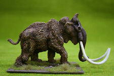 DeeZee Miniatures MAMMOTH (WALKING) DZ4 28mm Wargames