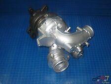 Turbolader VW Golf VI 6 R SCIROCCO 2.0TFSI 210 220 230 241 265 270PS 53049700064