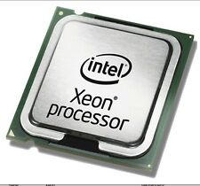 Intel Xeon W3540 / 4x 2,93 GHz / SLBEX Quad-Core 2.93