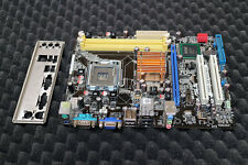 Asus P5kpl-am in/roem/si Placa Madre Socket 775 System Board