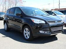 Ford: Escape SE FWD