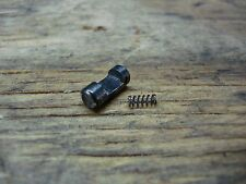 Chiappa Firearms M9-22 M9 22 Cal LR Factory Safety Button & Spring