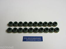 VW Valve stem seals 1.8 Turbo 20valve GOLF,BORA,PASSAT,NEW BEETLE .