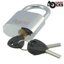 Prova di manomissione piccolo acciaio SIREN allarmati blocco motore per bici ciclo sensore di movimento