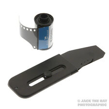 35mm Film Leader Retriever. Film Picker for 35mm Cassettes. With Instructions.