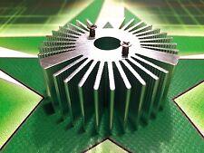 Alu Kühlkörper Heat Sink für 1 - 5 W Watt LED Chip DIY Fluter SMD Flutlicht