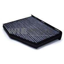 Intérieur Filtre/pollen filtre Charbon Activé Audi a3 tt seat Altea vw golf passat