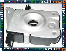 BMW E36 Z3 Left Lower Bonnet Lock Catch LHD 8122269 51238122269