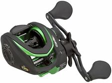 Lew's Mach Speed Spool SLP Series Baitcasting Reel MS1SHL 7.5:1!