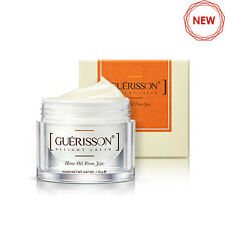 [Claires Korea] Guerisson Delight Cream (Horse oil from JEJU) 70g