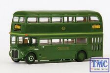 E31706 OO/HO Gauge RMC Routemaster Greenline (Route 720) Exclusive First Edition