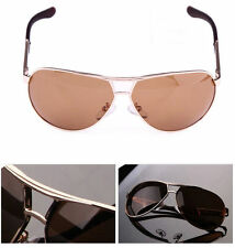 Polarized Aviator Fashion Sunglasses Top Sun Glasses Outdoor Eyewear Driving j