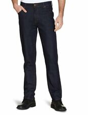 Wrangler Texas Stretch Jeans/Darkstone 2017 - 32/30 (W121-K4-009)