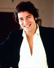 BRUCE SPRINGSTEEN 8x10 Photo