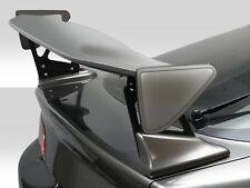 02-06 Acura RSX Type M Duraflex Body Kit-Wing/Spoiler!!! 105228