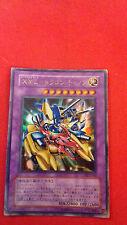 DRAGON CANON XYZ SK2-042 HOLO Cartes Yu-Gi-Oh! JAP RARE