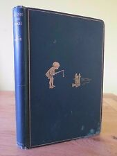 WINNIE THE POOH by A A Milne 1926 Illustrated Ernest Shepard 1st Edition RARE