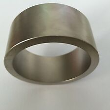 Radial Diametrically Magnetized Ring Rare Earth Motor Magnet OD70*ID58*30mm N40H