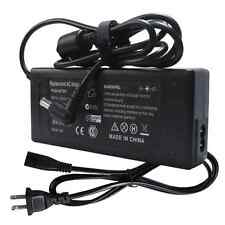 AC Adapter Battery Charger Power Cord Supply for Sony KDL-32R433B ACDP-060S01 TV