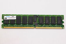 8GB (2x4GB) Edge DDR3 1333 PC3-10600 ECC REG 05069903-53 Memory RAM