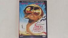 Fear and Loathing in Las Vegas - (Johnny Depp, Benicio Del Toro) DVD