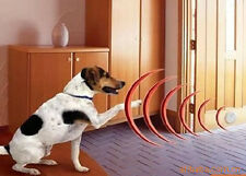 "Indoor Dog Fence petsafe  Wireless Pet Dog Barrier System "" Pets manager """