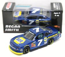 Regan Smith 2014 ACTION 1:64 #7 Napa Synthetic Chevy Camaro Nationwide Diecast